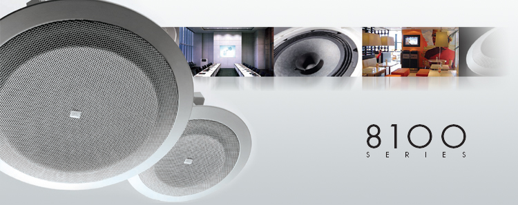jbl series the cost effective elegant solution clear high fidelity sound