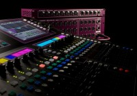 Allen and Heath GLD 80