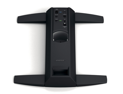 Bose L1 Model II system power stand