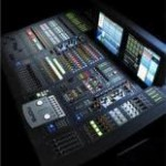 http://www.muzeekworld.com/products/details/13417/Midas+Heritage+PRO+6+Live+Digital+Mixing+Console