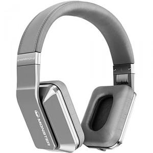 Monster Headsets