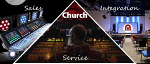 Church_campaign_09