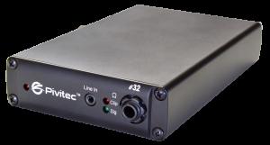 e32-3Q-LG-300x161