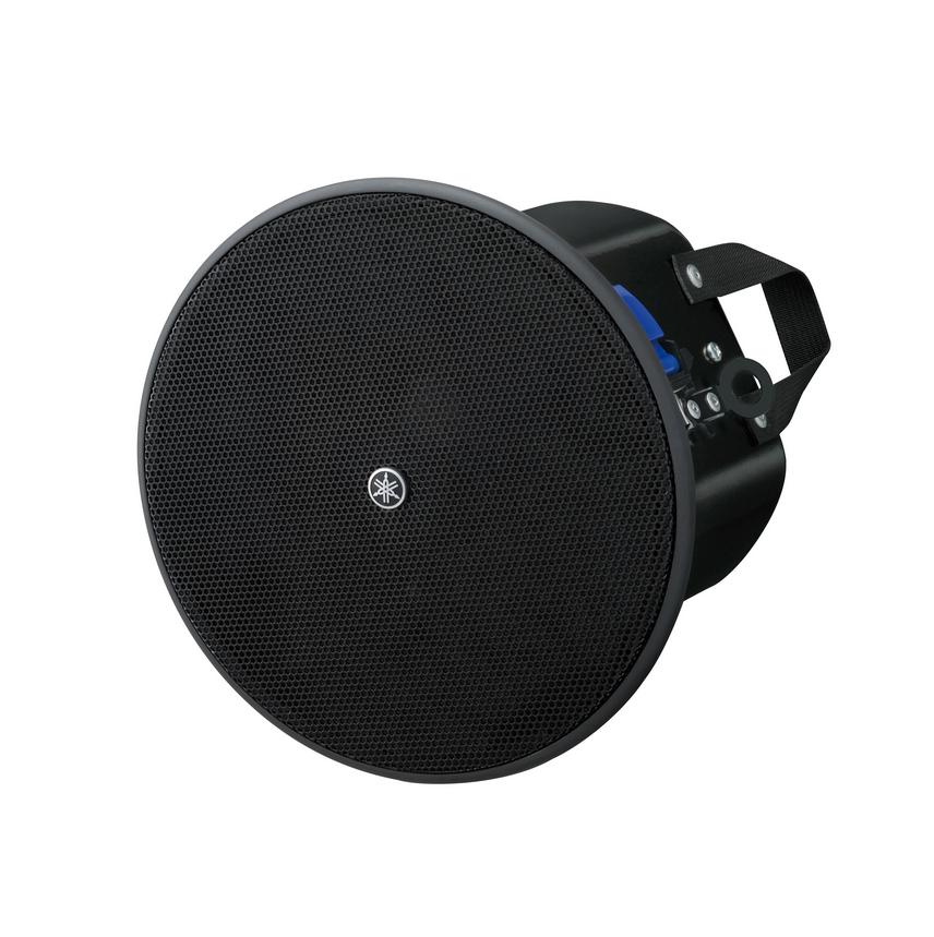 VXC4 Ceiling Speaker